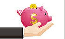 空中英語教室 - Personal Finance Tips個人理財訣竅